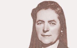 Práxedes Fernández García