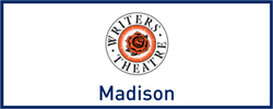Writers Theatre in Madison