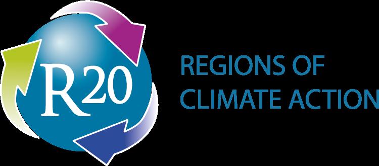 R20 Regions of Climate Action and Leonardo DiCaprio Foundation