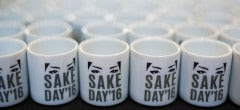 Sake Day '16 October 2016 B