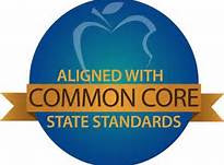 Common Core Standards.jpg