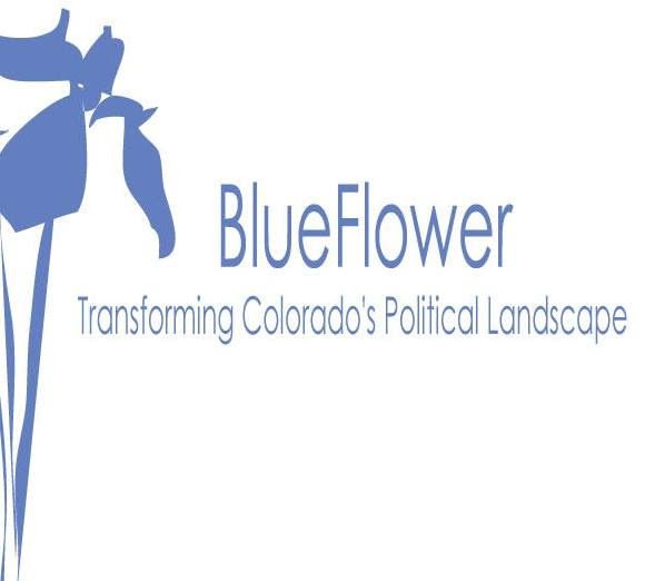 Blueflower_Logo.jpg