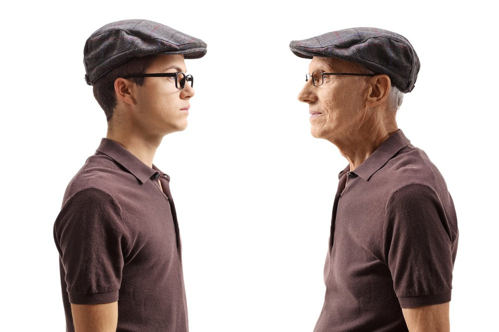 Retirees' investing advice for their younger selves