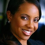 MC Lyte: Profile