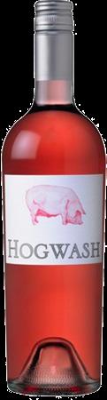 Hogwash, Poderi Elia Barbera, Wolffer Rose' Hard Cider, Lovo Cabernet Sauvignon, Gavi