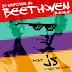 [News]Comemorando os 250 anos de nascimento de Beethoven, JS o Mão de Ouro estreia remixes inéditos.