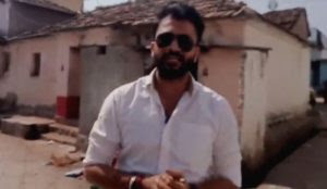 """India: Muslims screaming """"Allahu akbar"""" attack Hindu homes, state government targets journalist for reporting on it"""