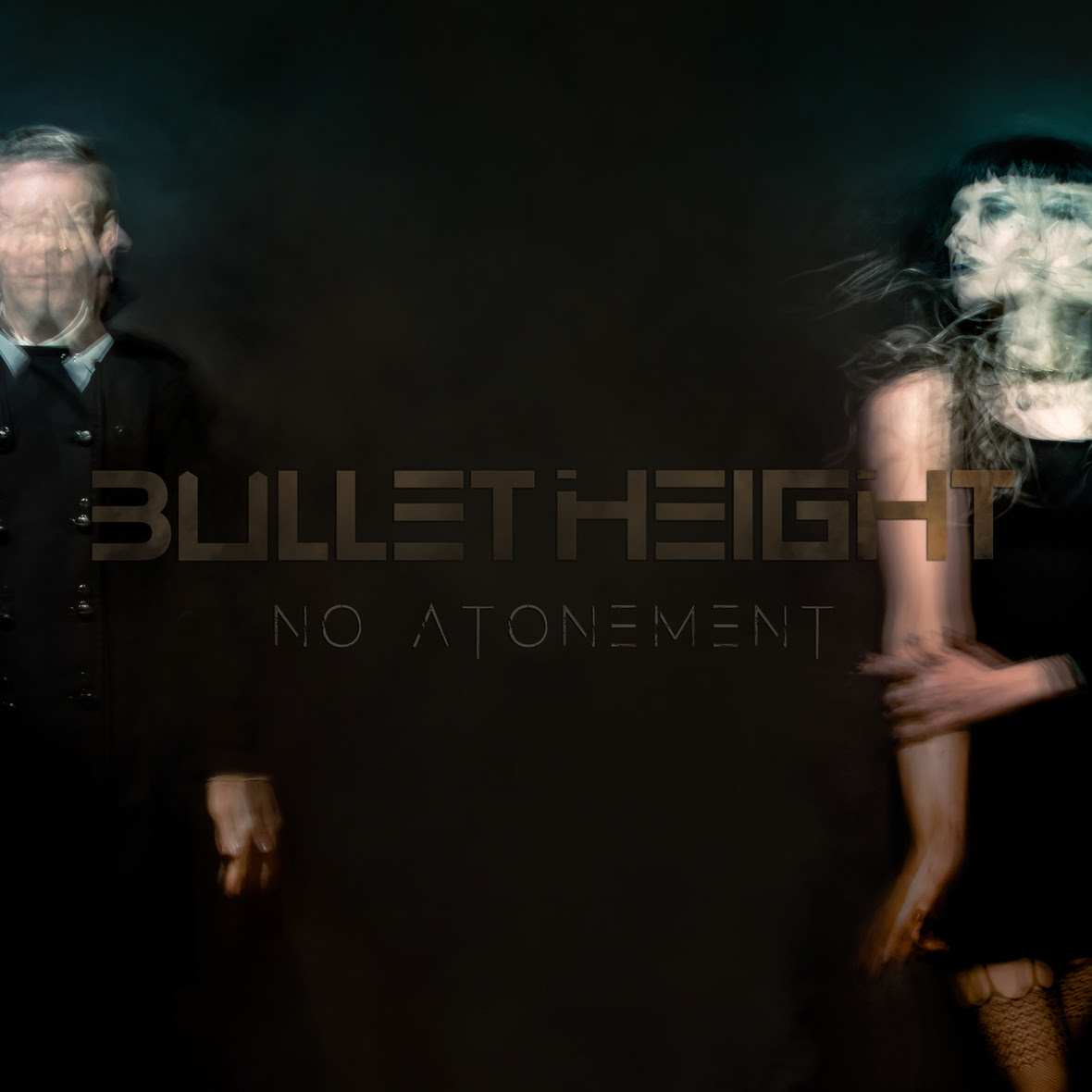 BH NoAtonement Cover