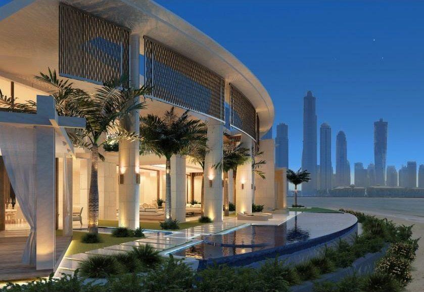 [Image: UAE_PalmJumeirah_2_Ext07_9200_PJ_pool_12...1415272452]