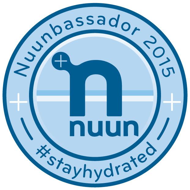 ambassador_Nuunbassador