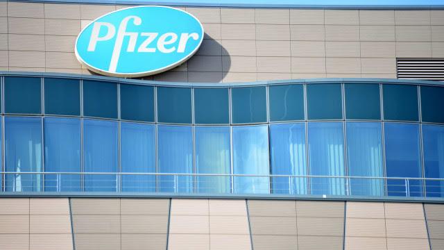 Terceira dose da vacina da Pfizer aumenta imunidade contra variante Delta