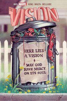Vision #9
