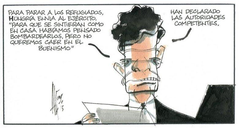 Alfons 12-09