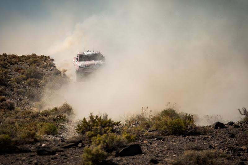 Honda Off Road, Honda Ridgeline, Honda Racing, General Tire, Vegas To Reno, Bink Designs