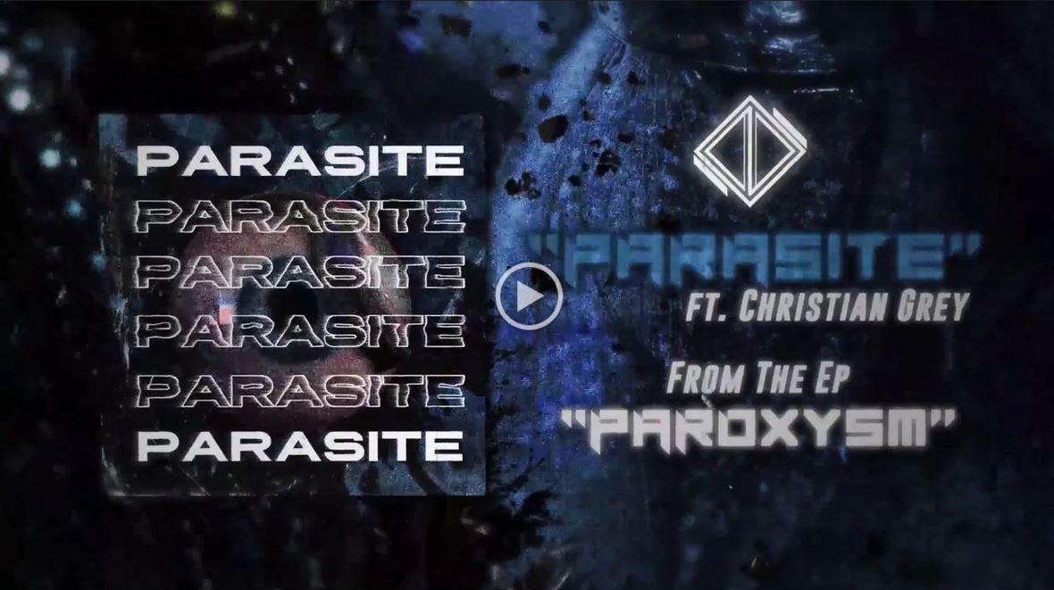 Parasite video
