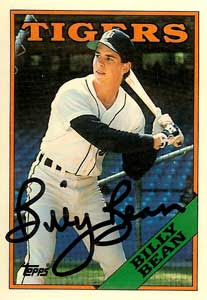 billy_bean_autograph.jpg (207×300)