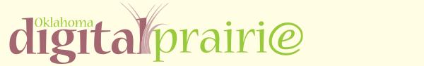Digital Prairie header