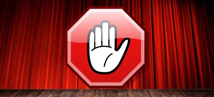 STOP bluźnierstwu! Skandaliczny spektakl zbada prokuratura