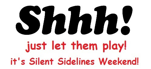 Silent_Sidelines_Weekend_Banner_Cropped