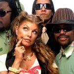Black Eyed Peas: Profile