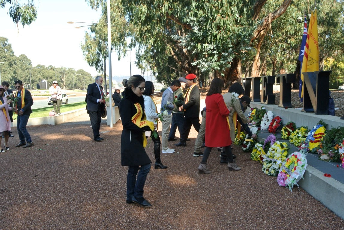 Canberra_30-04-2021_11