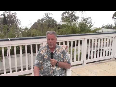 Dave Schmidt ~ Feb. 24th Update On RV/GCR and Hawaii Visit  Hqdefault