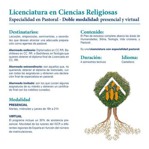 LCR Pastoral - on line_es_Página_2