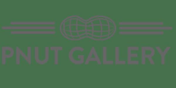 PNUT GALLERY