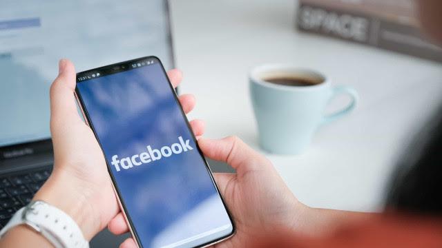 Facebook restringe público que pode comentar em publicações