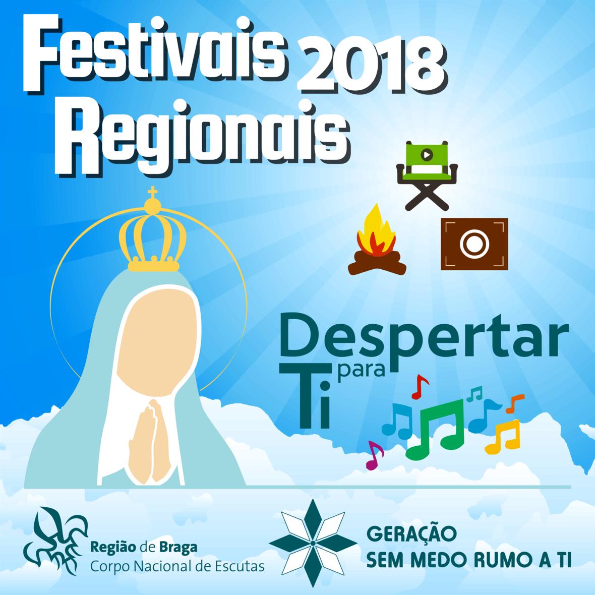 Divulgacao Festivais v2