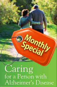 Caring-for-Alzheimers