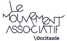 Le mouvement associatif \Occitanie