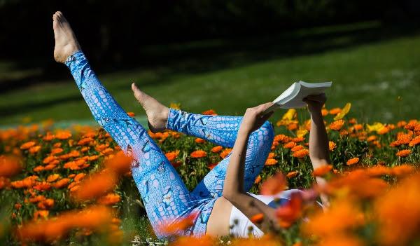 Butterfly Yoga Leggings