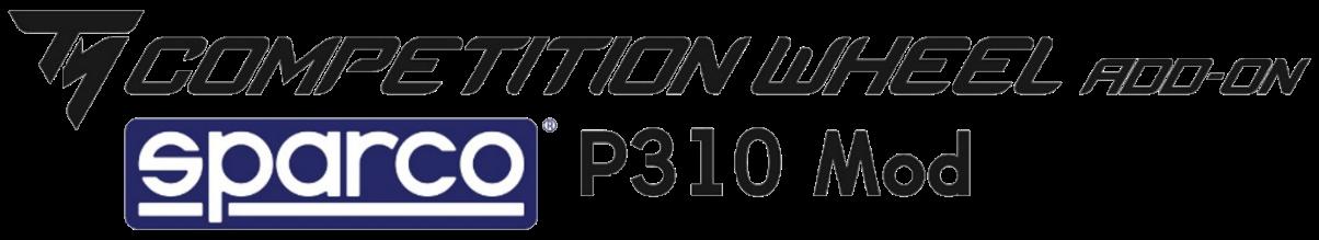 P310 logo.png