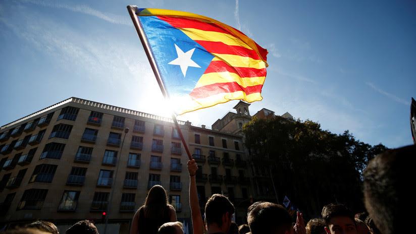 Jornada de huelga general en Cataluña: 6 preguntas para entender qué está pasando