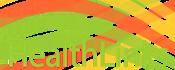 healthlinks identifier
