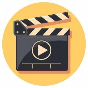 Importância dos Vídeos para o Seu Negócio