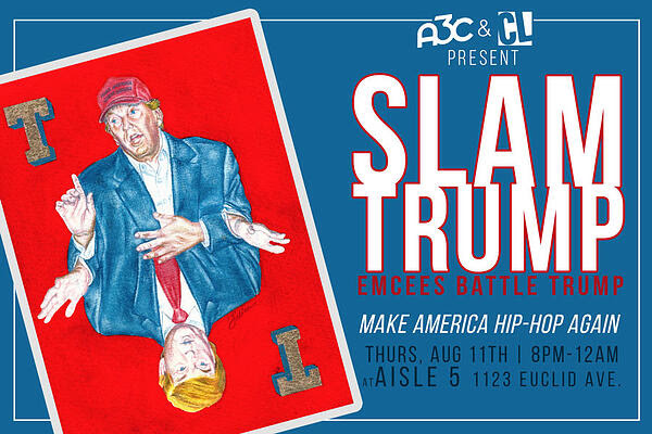 Slam-Trump-flyer.jpg