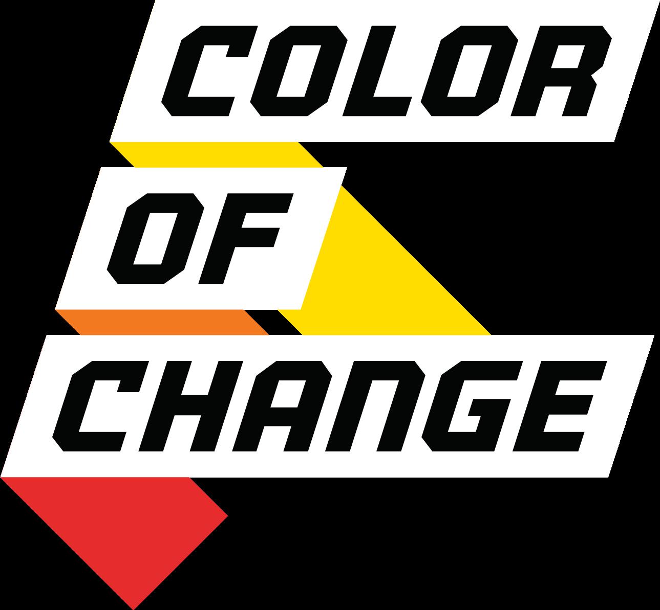 COC-logo-fullcolor.png