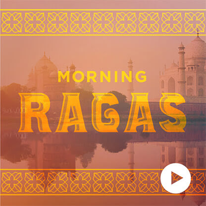 Morning Ragas
