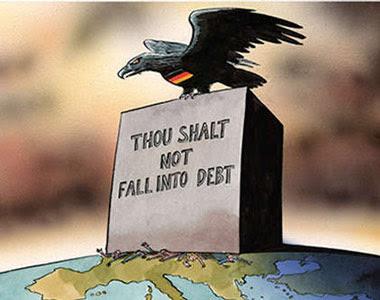 ΕΙΚΟΝΑ---Γερμανία,-λιτότητα,-χρέος-Εξ.