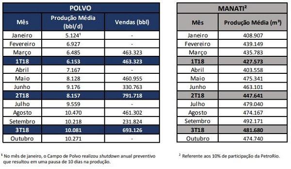 PetroRio01112018Port