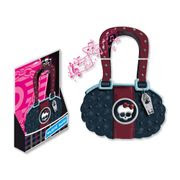 Bolsa Musical Monster High - Barão Toys