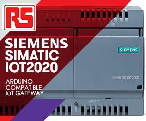 Siemens Simatic IoT2020
