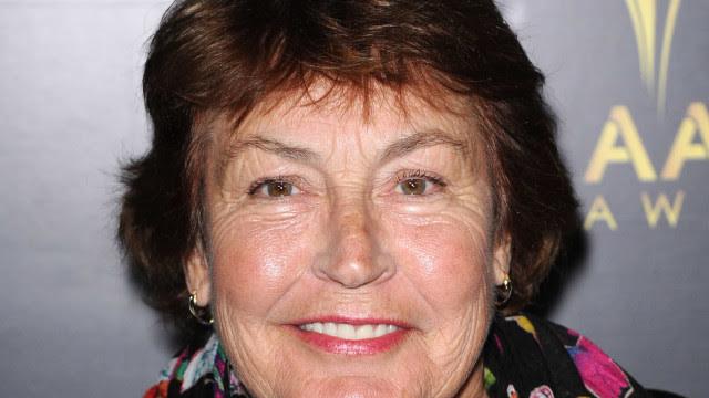 Morre a cantora Helen Reddy, a voz de 'I Am Woman'
