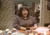 https://thiswastv.files.wordpress.com/2012/11/roseanne-ii.jpg?w=205&h=145&crop=1