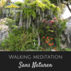 Walking-Meditation-small.png