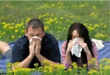 Van-e kapcsolat az allergiás és a pajzsmirigy betegségek között?