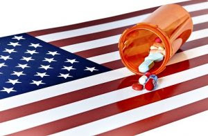 Make-the-Opioid-Epidemic-a-Priority-Letter-to-Trump-Administ
