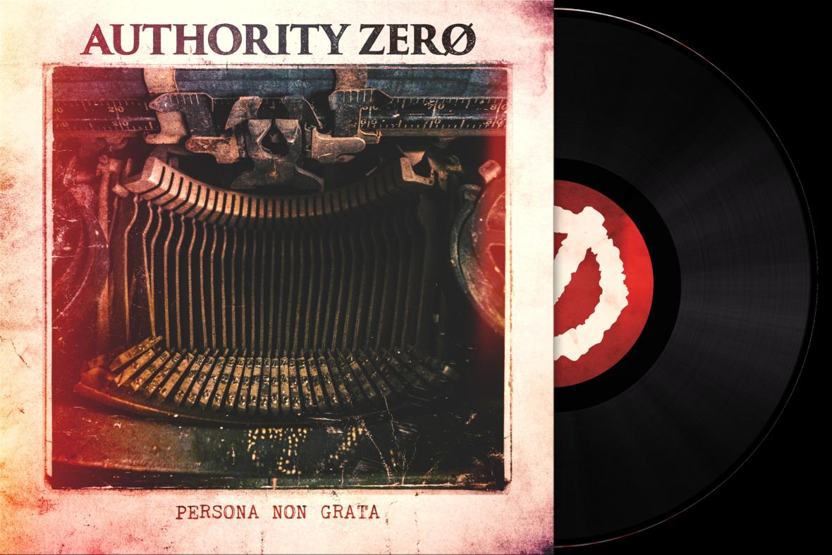 az personanongrata-black-vinyl